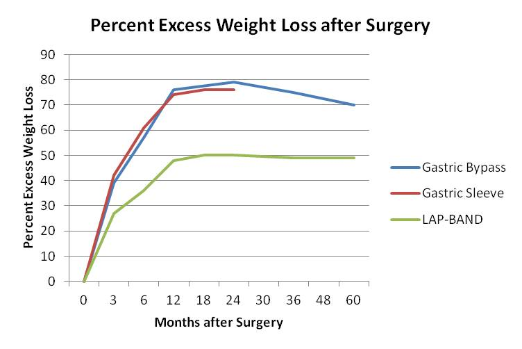 Interventions to improve long term weight – loss after ...
