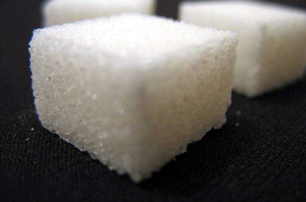 Is a sugar tax the answer to Australia's health problems?