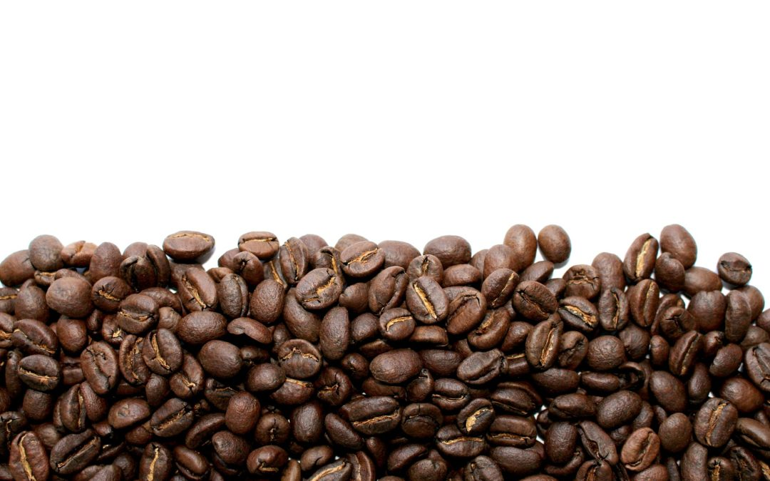 Should I avoid caffeine when trying to conceive?