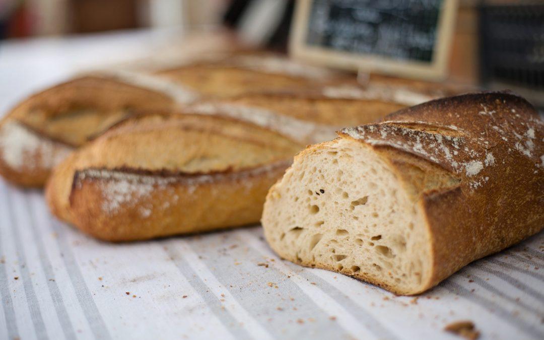 Does a gluten free diet boost fertility?