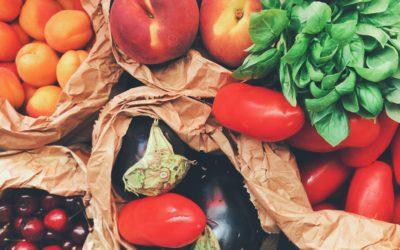 Endometriosis and diet: top 3 dietary strategies to help manage endometriosis