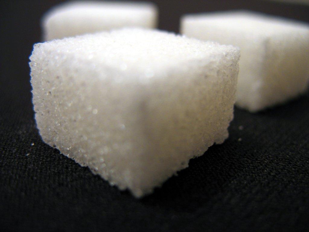 Sugar_cubes.jpg