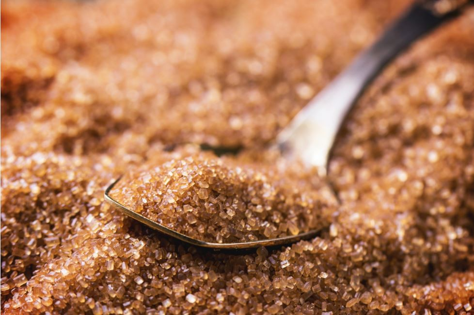 Sweet and sticky truths about sugar alternatives