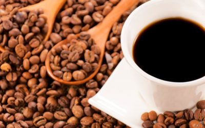 Which coffee is the healthier – instant vs. ground?