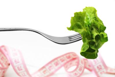 Should I follow a ketogenic diet?
