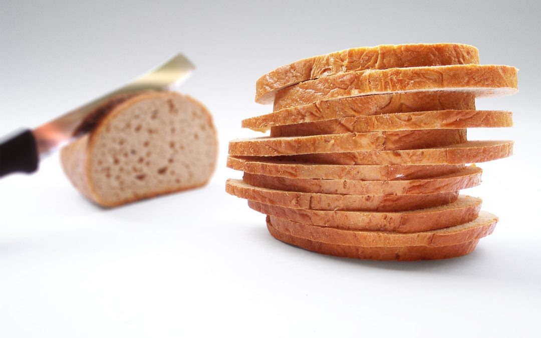 Which bread is best?