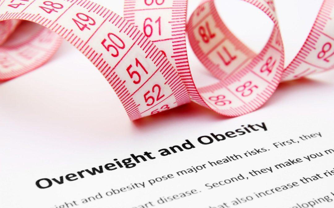 Obesity: genetic or environmental?