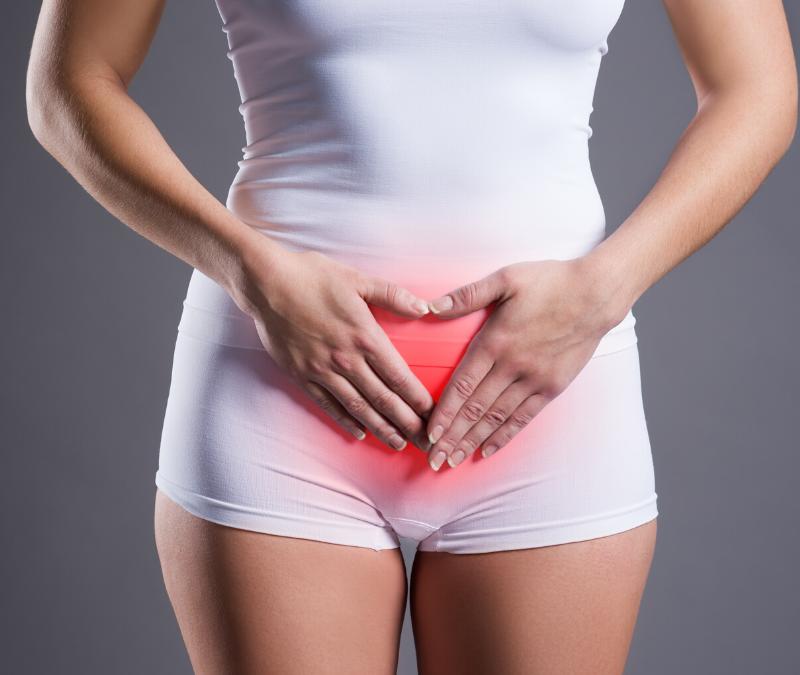 How do I know if I have endometriosis?